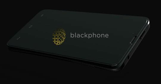 blackphone-logo