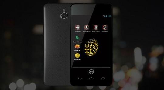 650_1000_blackphone