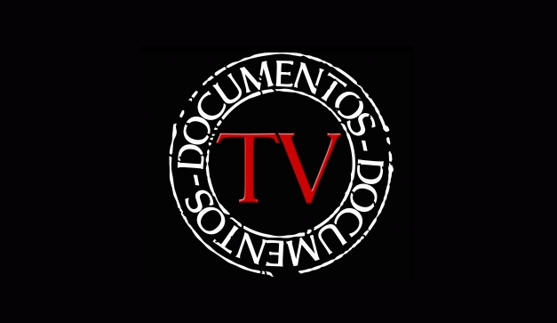 documentostv