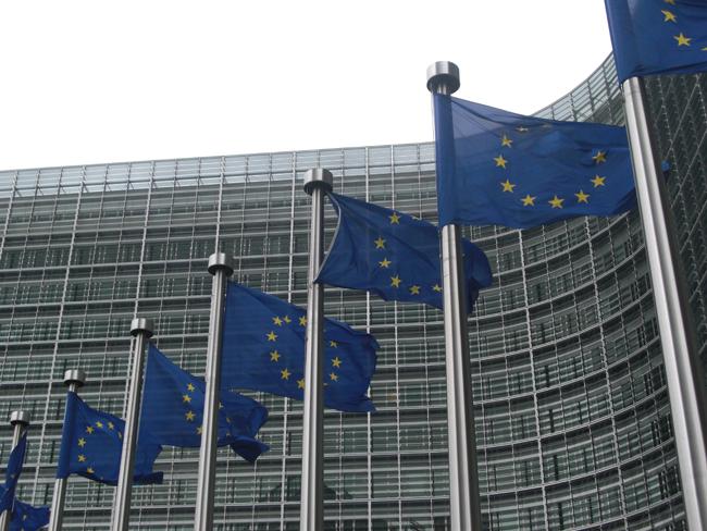 Unión_europea_reglamento_privacidad