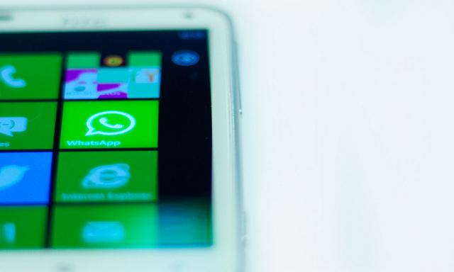 WhatsApp_Privacidad_mensajería_instantea