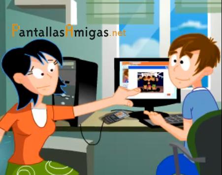 fotograma-animacion-privacidad-redes-sociales