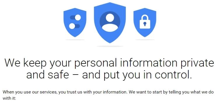 servicio_google_privacidad