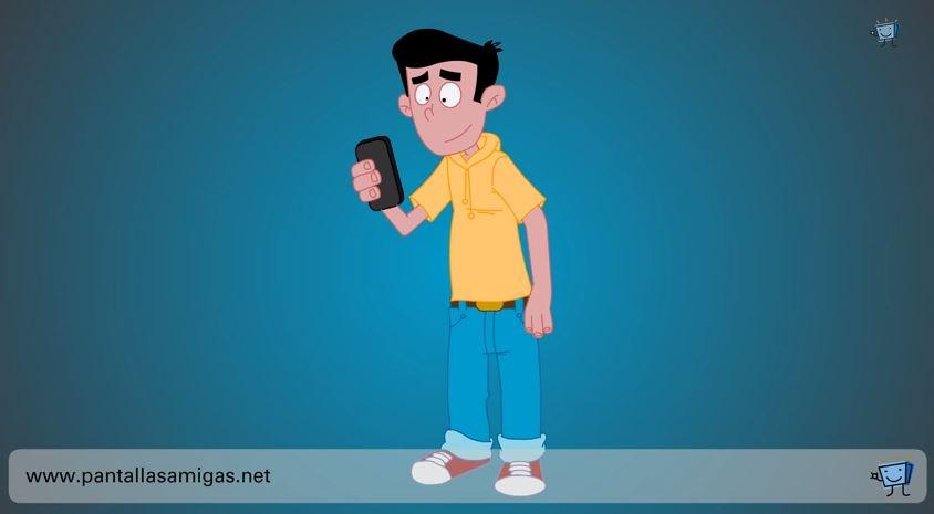 Privacidad en redes sociales. Día de la privacidad