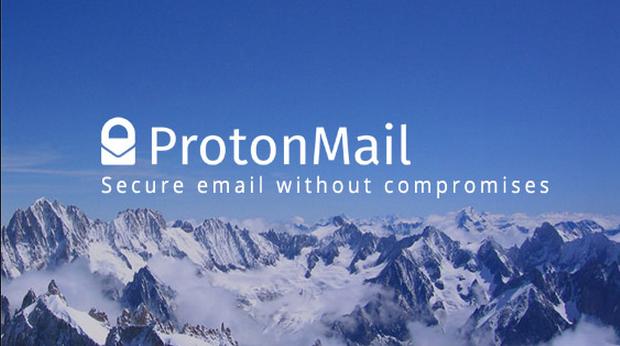 Protonmail, correo-electrónico-seguridad-privacidad- pantallas-amigas