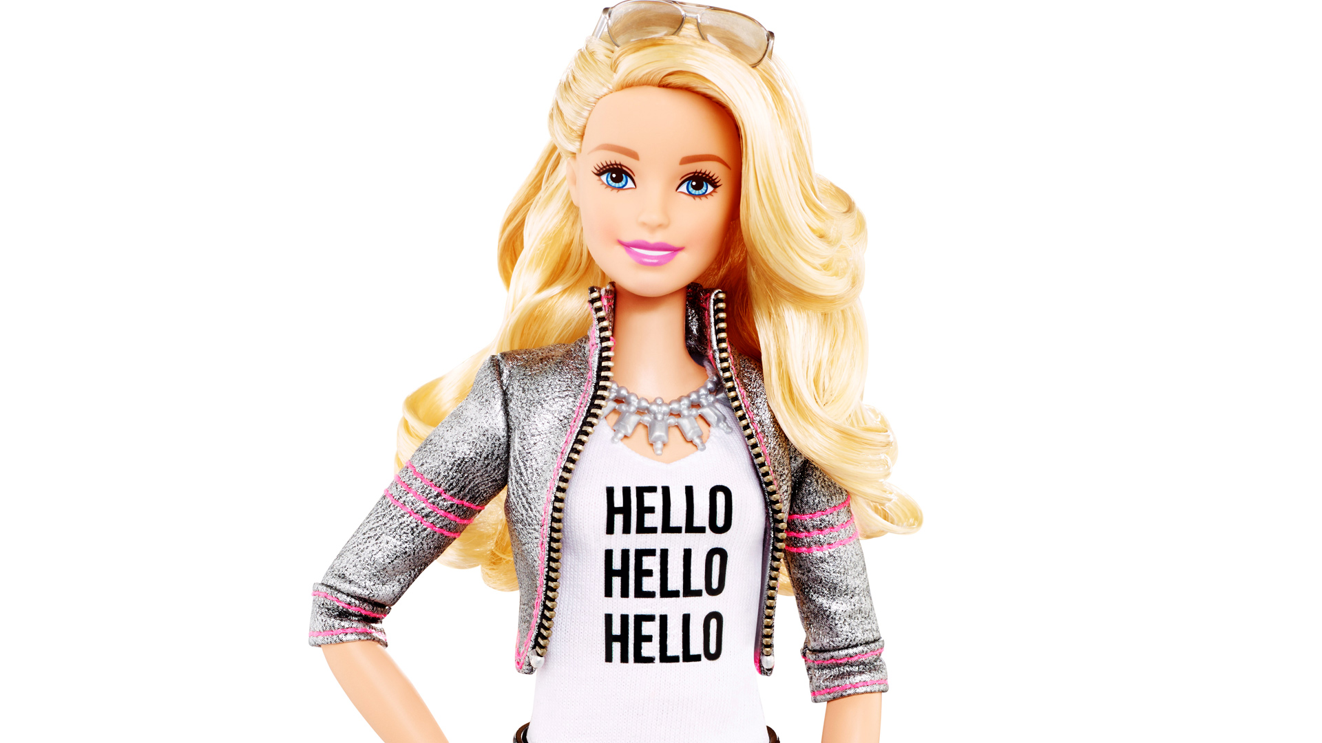 hello- barbie-muñeca-con-wifi-riesgo-privacidad-niños-niñas
