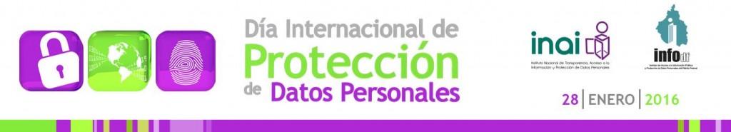 28_enero_dia_Internacional_proteccion_de_la_privacidad_Inai_PantallasAmigas_Privacidad