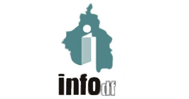 infodf-org-1952980
