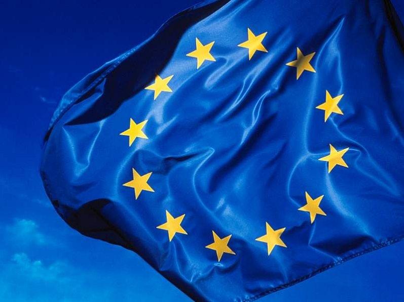 Unión_Europea_Acuerdo_privacidad